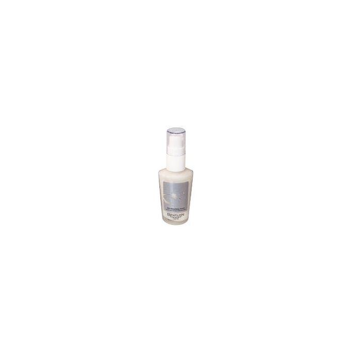 Bentlon Care skin rebuilding serum 30ml
