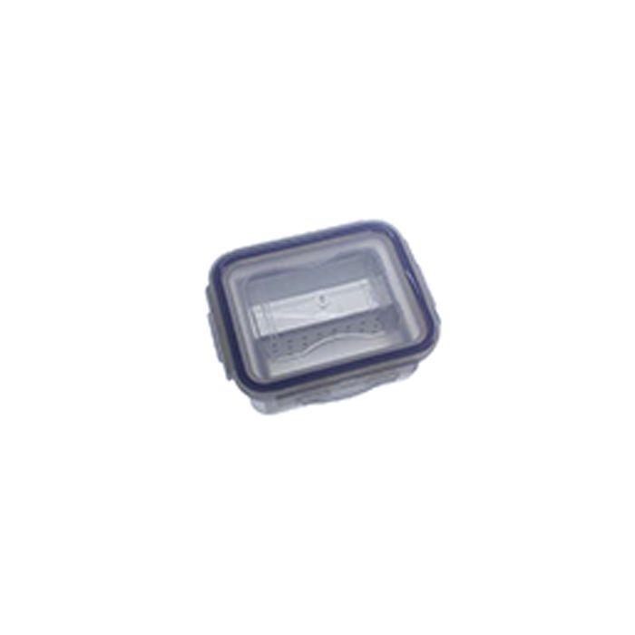Steri-safe + HPL805