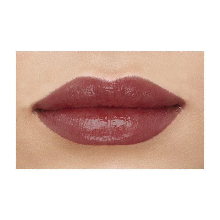 Gr Sheer Shine Stylo Lipstick spf 25 nr. 32