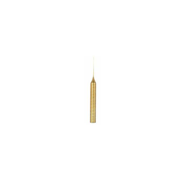 Velona naalden gold K4G, 30st