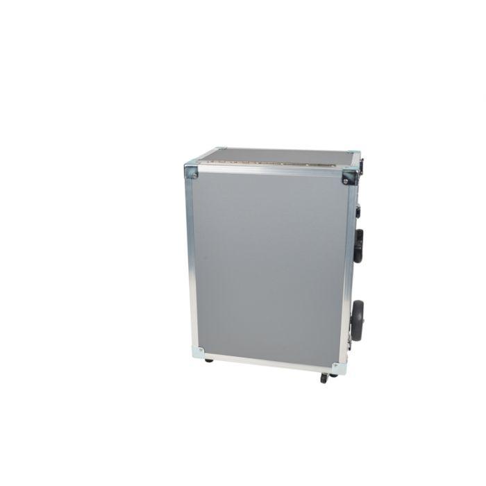 Koffer Veron L (5 cm dieper) met lade