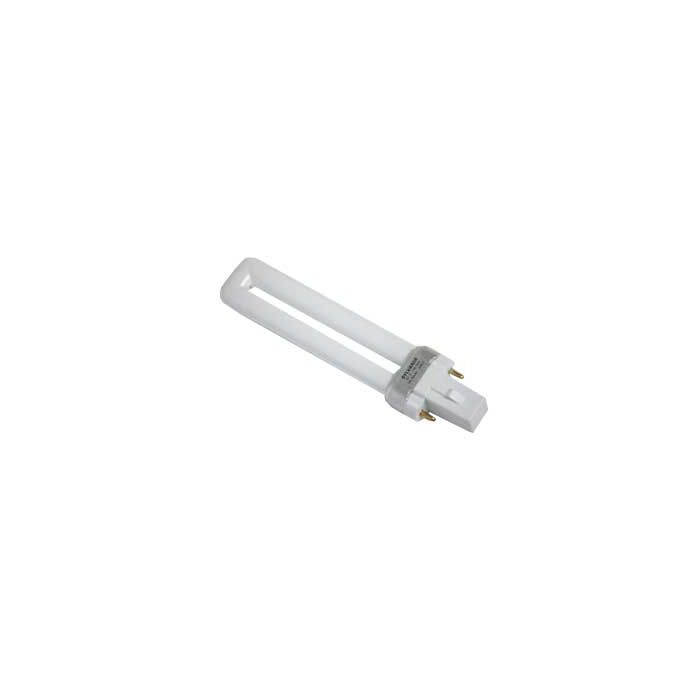 Vervanglamp Philips 7-9W