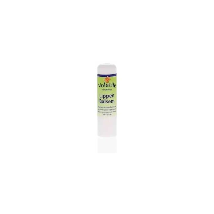 Volatile Aloe Vera lippenbalsem 5 g