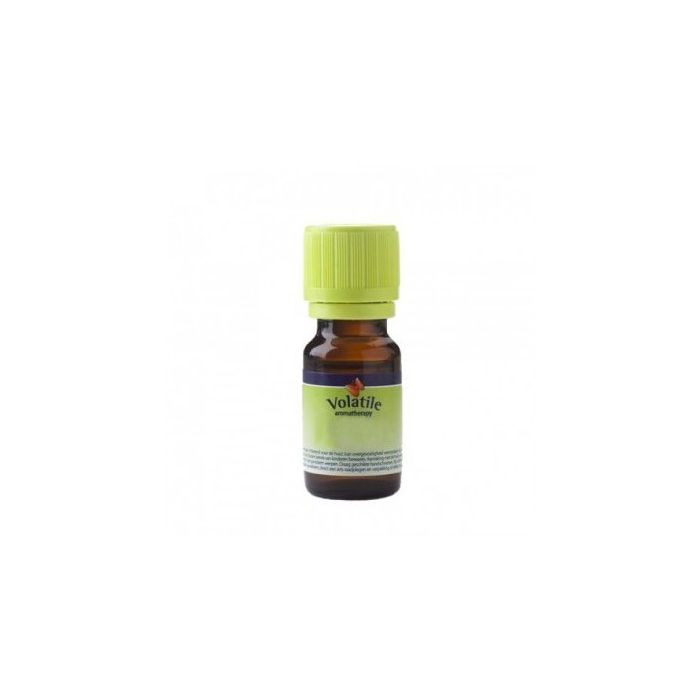 Volatile Limoen / Limette 10ml