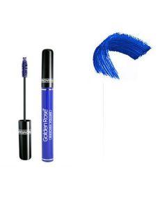GR Volume Blue Mascara