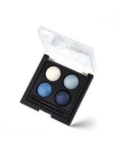 GR Wet & Dry Eyeshadow 01