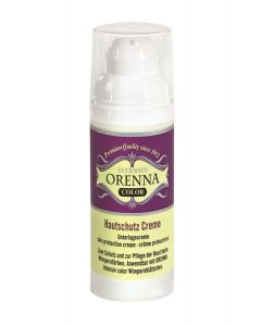 Orenna huidbeschermingscreme 50ml