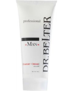 Dr. Belter Man Comfort crème 100ml