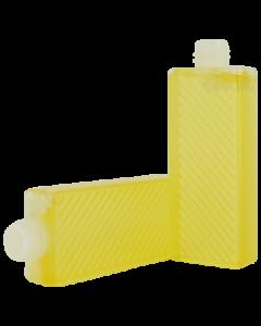 Harspatroon Honing small voor Clean & Easy (alternatief)