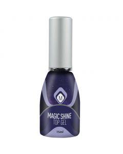 Magnetic Magic Shine top gel 15ml