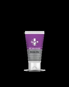 HFL Dermo Dry 50ml