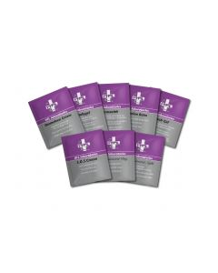 HFL sachet Dermoleen Cream 3ml