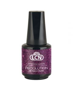 LCN Recolution UV-Colour Polish - Hypnotic Potion 497, 10ml