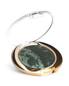 GR Terracotta Glitter Eyeshadow 232