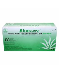 Aloecare