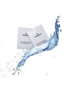 Monteil Elixir Metam. 4-way Hyaluronic Eye Pads 6x
