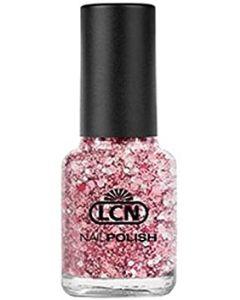 LCN nagellak Pink Lady 8ml