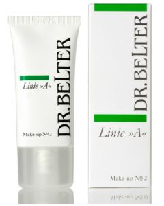 Dr. Belter Linie A Make-up No 2