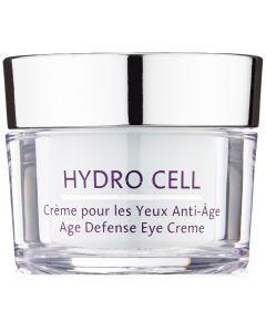 Monteil Hydro Cell Age Defense Eye Creme, 15 ml