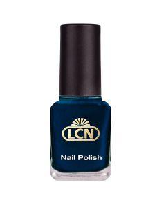 LCN Nagellak Blue sapphire 8ml