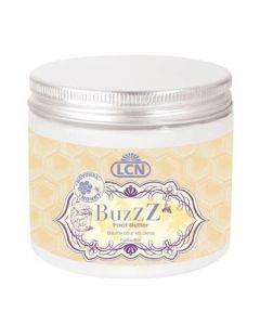 LCN Buzzz Foot Butter, 200ml