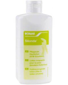 Silonda Handcrème 500ml
