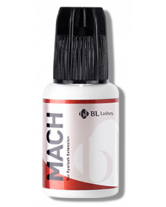 Blink mach glue 5ml