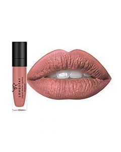 GR Longstay Liquid Matte Lipstick 17