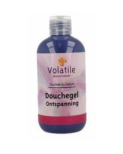 Volatile Douchegel Ontspanning 250ml