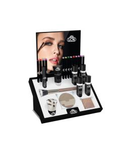 LCN Best of LCN Make-up Display