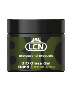 "LCN Bio Glass Gel Bond, ""Stress-less"", 10 ml"