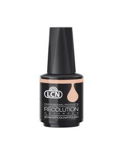 LCN Recolution Adv UV-Colour Polish 10ml Star dust -475