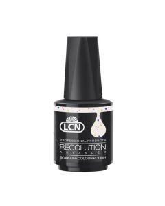 LCN Recolution Adv UV-Colour Polish 10ml Bang boom bang-491