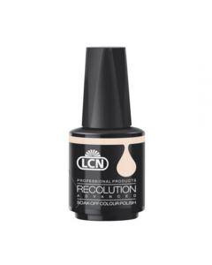 LCN Recolution Adv UV-Colour Polish 10ml Balletdancer -C3