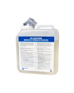 Allclean 2 liter