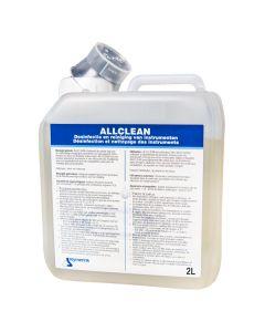 Allclean 5 liter
