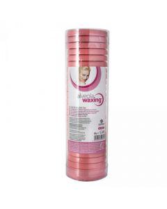 Alveola Pink TiO2 hars schijfjes 500g