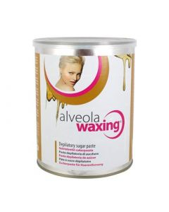 Alveola Sugar paste regular 1000g
