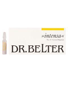 Dr. Belter Ampul No 11: Caviar oligomer, 10st