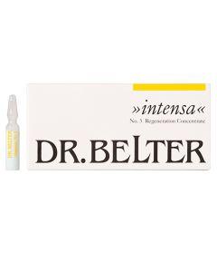 Dr. Belter Ampul No 05: Regeneratie concentraat, 10st