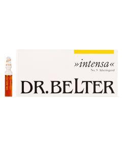 Dr. Belter Ampul No 09: Adstringerend, 10st