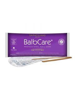 Balbcare socks set