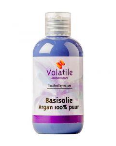 Volatile Argan olie 100ml