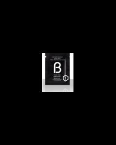 Lash Bomb BB 1 Lifting creme