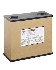 Beautyline Koolstof Filter