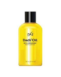 Dadi' oil 180ml
