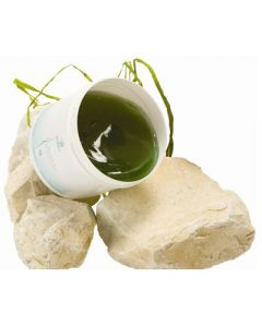 Bio Balance Algae body pack gel 500ml