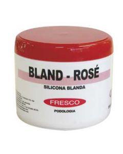 Fresco Bland Rose? silicone 500g Soft