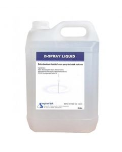 B-spray Liquid 5 liter