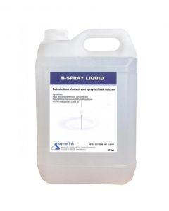 B-spray Liquid 5 liter